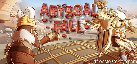 Abyssal Fall
