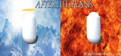 Afterlife Beans