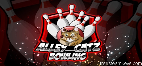 Alley Catz Bowling