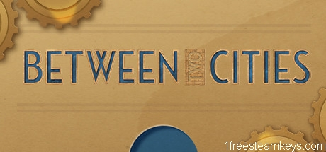 Between Two Cities – Stonemaier Games steam key free