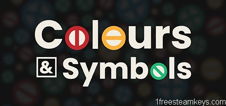 Colours and Symbols steam key free