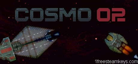 Cosmo 02