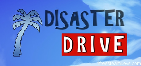 Disaster Drive
