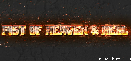 Fist Of Heaven & Hell