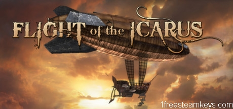 Flight of the Icarus