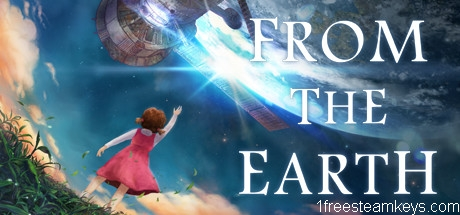 From The Earth (프롬 더 어스)