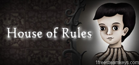 House of Rules