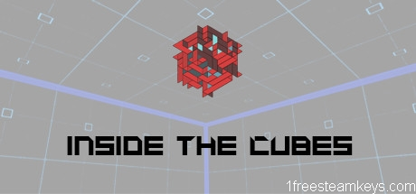 Inside The Cubes steam key free