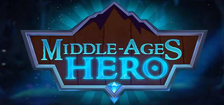 Middle Ages Hero