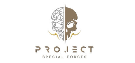 Project:Special Forces