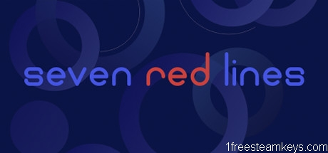 Seven Red Lines