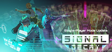 Signal Decay