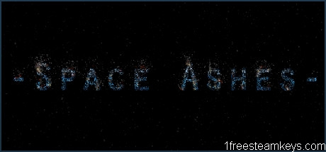Space Ashes