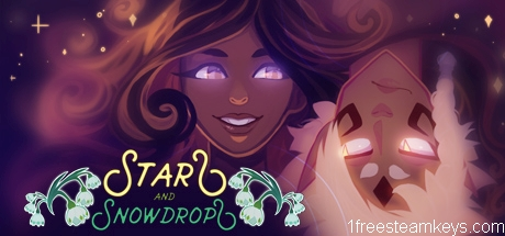 Stars and Snowdrops steam key free