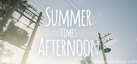 Summer times Afternoon steam key free