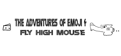 The Adventures of Emoji 4 : Fly High Mouse steam key free