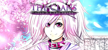 The Clans – Saga of the Twins