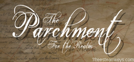 The Parchment – For The Realm