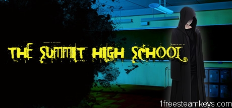 The Summit High School: Prologue Episode steam key free