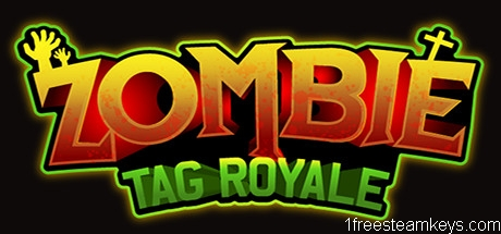 Zombie Tag Royale